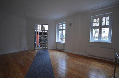 3 Zimmer Wohnung Mieten Berlin Steglitz Zehlendorf 3