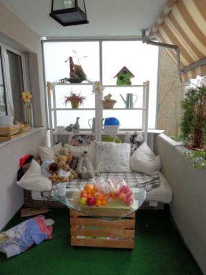 k che bad neu renoviert vereinbaren sie einen besichtigungstermin wohnung trimbach 2jay945. Black Bedroom Furniture Sets. Home Design Ideas