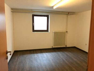 freistehendes efh mit gro z gigem grundst ck und bergblick einfamilienhaus bad heilbrunn 2jpnh4e. Black Bedroom Furniture Sets. Home Design Ideas
