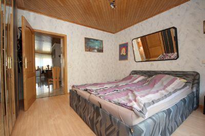 Das Schlafzimmer im EG_02