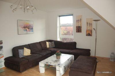 traumhafte 4 zkb maisonettewohnung im herzen von syke maisonette syke 2b4un4p. Black Bedroom Furniture Sets. Home Design Ideas