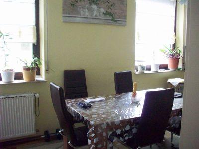 Bild 12: Küche