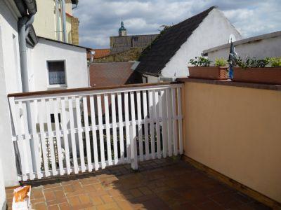 Terrasse 1 OG rechts