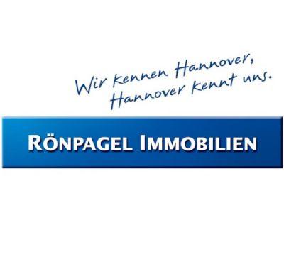 Rönpagel Immobilien