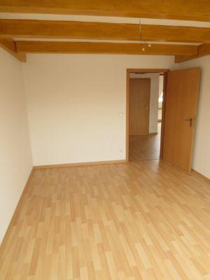 Zimmer 1- 3