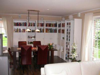 Beispiel Wohnzimmer