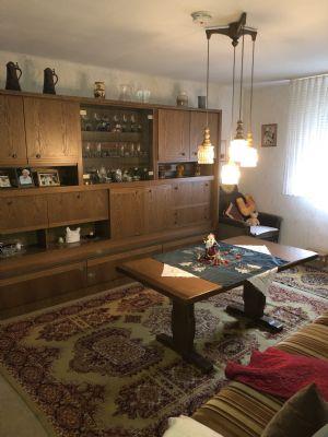 3 h user 1 grundst ck in landau wollmesheim reserviert einfamilienhaus landau 2n3mu47. Black Bedroom Furniture Sets. Home Design Ideas