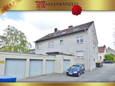 Dortmund_Westen (8)
