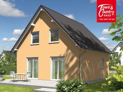 einfamilienhaus damsdorf b brandenburg an der havel einfamilienh user mieten kaufen. Black Bedroom Furniture Sets. Home Design Ideas