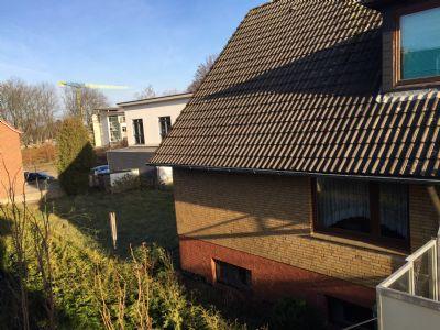 Hamburg WG Hamburg, Wohngemeinschaften