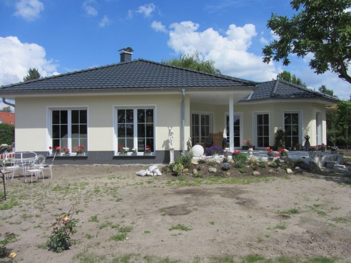 Haus kaufen in Cottbus Gallinchen