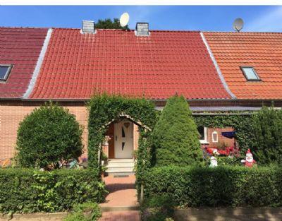 Satow Häuser, Satow Haus kaufen