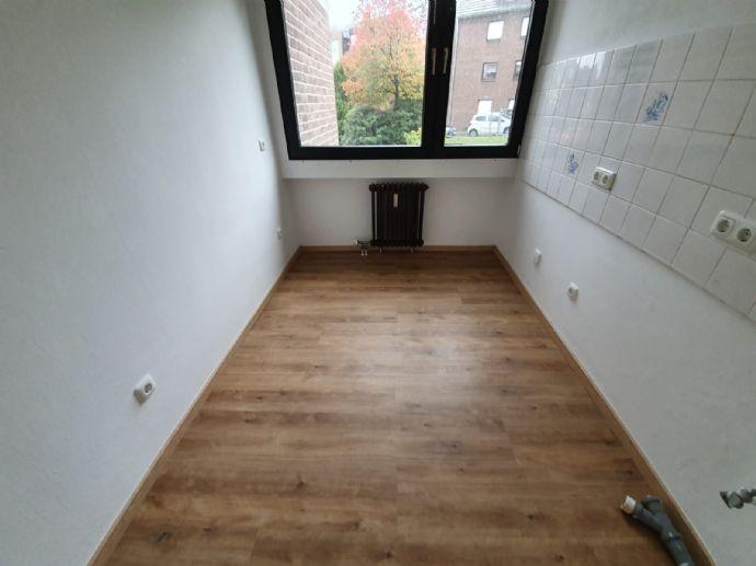 Wohnung gesucht Diese 3-Raum-Wohnung sucht