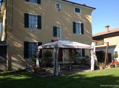 Carpeneto Häuser, Carpeneto Haus kaufen