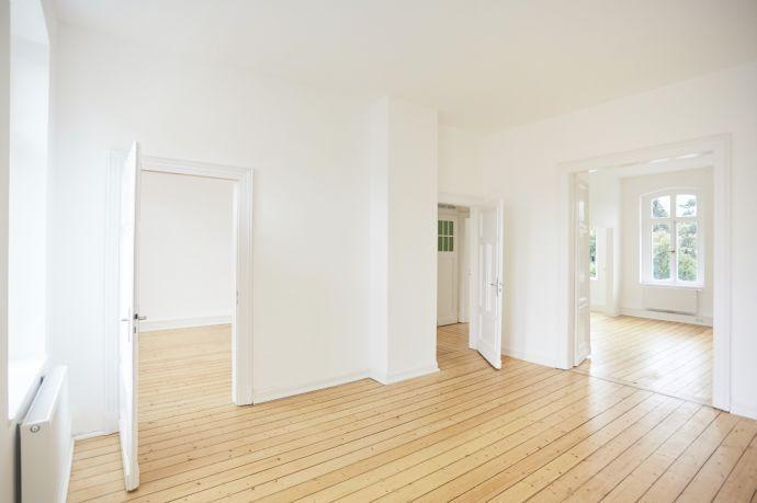 3-Zi.-Wohnung in Osnabrück zu vermieten