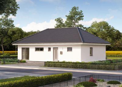 Bad Zwesten Häuser, Bad Zwesten Haus kaufen