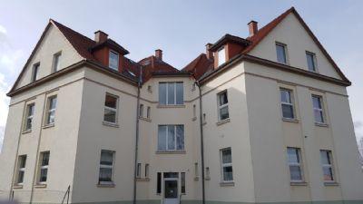 Waltershausen Wohnungen, Waltershausen Wohnung mieten
