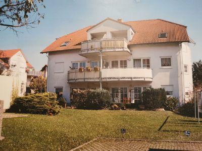 Freital Wohnungen, Freital Wohnung kaufen