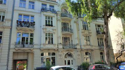 Potsdam Wohnungen, Potsdam Wohnung kaufen