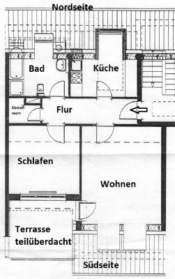 Kleinmachnow Wohnungen, Kleinmachnow Wohnung mieten