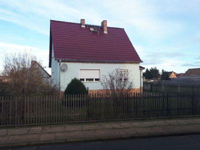 lübben Häuser, lübben Haus kaufen