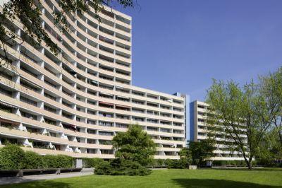 Bayreuth Renditeobjekte, Mehrfamilienhäuser, Geschäftshäuser, Kapitalanlage