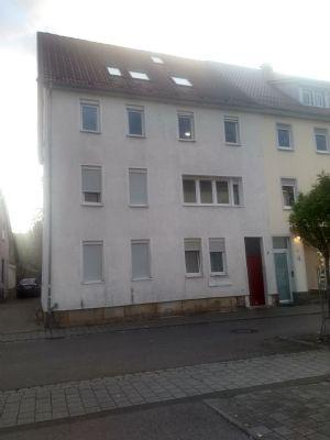 Metzingen Wohnungen, Metzingen Wohnung kaufen