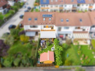 Schongau Häuser, Schongau Haus kaufen