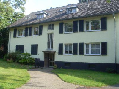 Bergisch Gladbach Wohnungen, Bergisch Gladbach Wohnung mieten