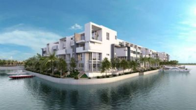 Miami Beach Häuser, Miami Beach Haus kaufen