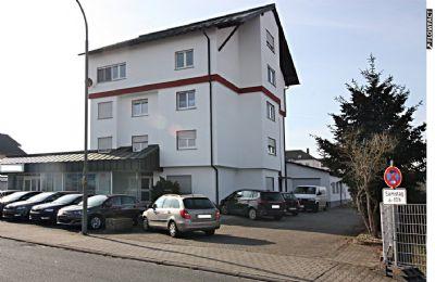 Mühlheim Renditeobjekte, Mehrfamilienhäuser, Geschäftshäuser, Kapitalanlage