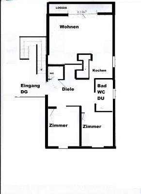 Dietzenbach Wohnungen, Dietzenbach Wohnung mieten