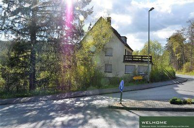 Schmitten Renditeobjekte, Mehrfamilienhäuser, Geschäftshäuser, Kapitalanlage