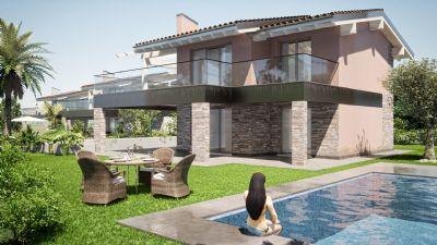 LAZISE Häuser, LAZISE Haus kaufen