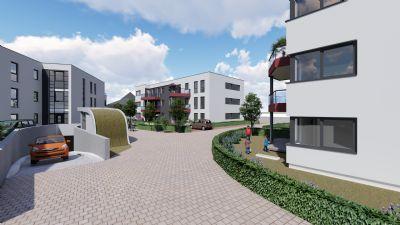 Rülzheim Wohnungen, Rülzheim Wohnung kaufen