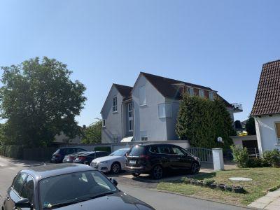 3-Zimmer Wohnung Bad Vilbel: 3-Zimmer Wohnungen mieten, kaufen