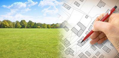Hersbruck Industrieflächen, Lagerflächen, Produktionshalle, Serviceflächen