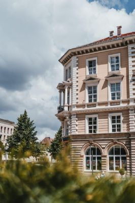 Leipzig Häuser, Leipzig Haus kaufen