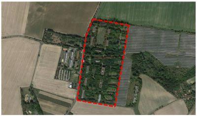 Meißen Industrieflächen, Lagerflächen, Produktionshalle, Serviceflächen