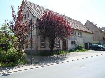 Dornstetten Häuser, Dornstetten Haus kaufen