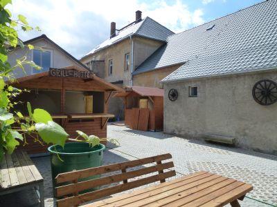 Liebschützberg Grundstücke, Liebschützberg Grundstück kaufen