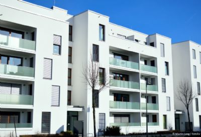 Neukieritzsch Wohnungen, Neukieritzsch Wohnung kaufen