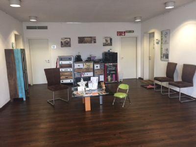St. Georgen Büros, Büroräume, Büroflächen