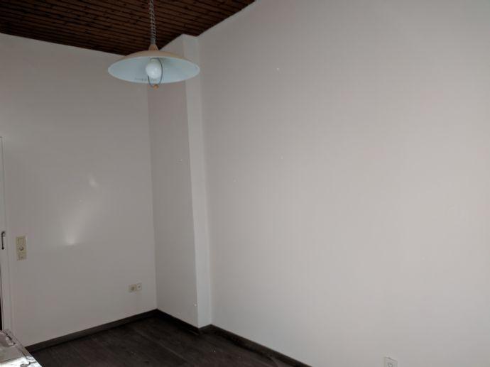Trier Sud, Student(in) Einzimmerwohnung