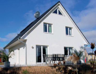Drochtersen Häuser, Drochtersen Haus kaufen