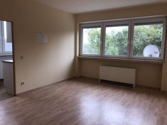 2 ZKB Wohnung in zentraler Lage (Top Anbindung) von Saarlouis zu vermieten!