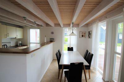 Bad Saarow Häuser, Bad Saarow Haus kaufen