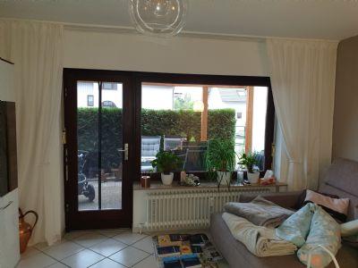 Geisenheim Wohnungen, Geisenheim Wohnung kaufen