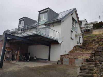 Neuhausen Häuser, Neuhausen Haus mieten