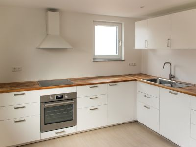 3 zimmer wohnung mieten heilbronn kirchhausen 3 zimmer wohnungen mieten. Black Bedroom Furniture Sets. Home Design Ideas